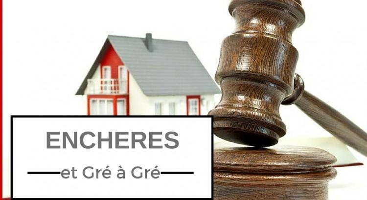 """Résultat de recherche d'images pour """"vente maison aux enchères luxembourg"""""""