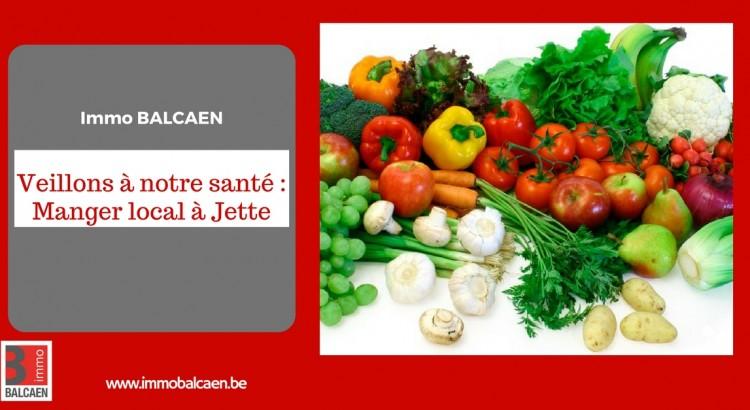 jette-ma-commune-_-manger-local