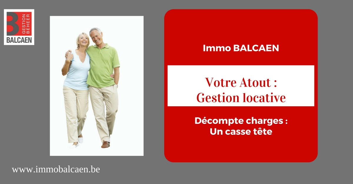 pack-location-decompte-charges
