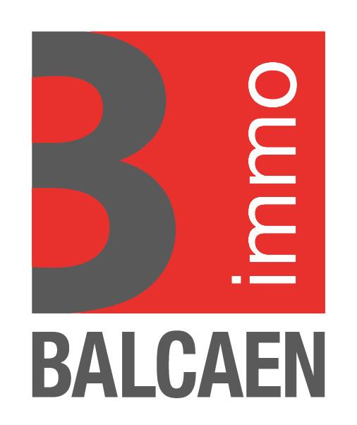 Immo Balcaen - Le Blog